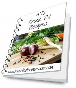crock-pot-recipes