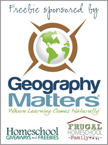geo-matters-sponsored-by