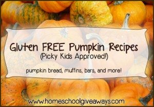 glutenfree-pumpkin