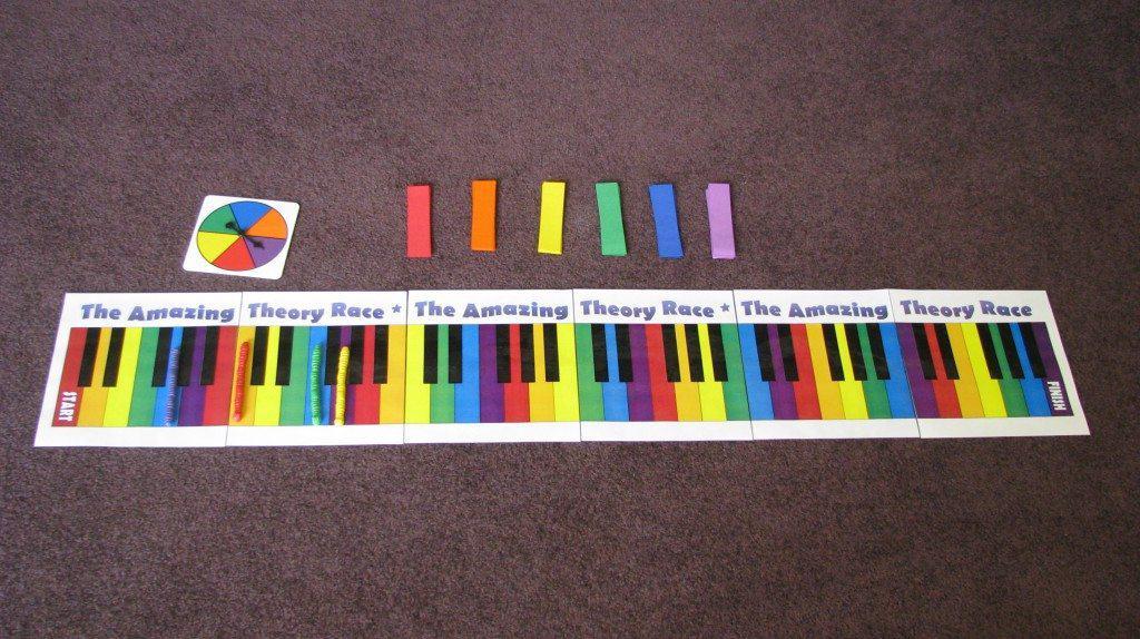piano-race1