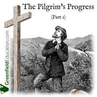 pilgrims_square