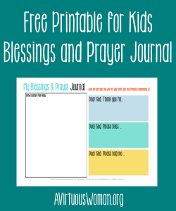 prayer-journal-for-kids