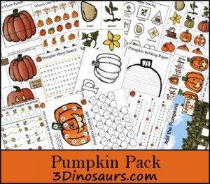 pumpkin-pack