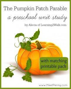 pumpkin-patch-parable-unit-study