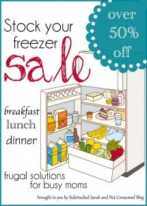 stock-your-freezer-sale_pt