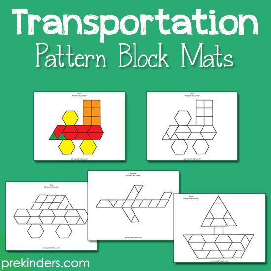 transportation-pattern-blocks