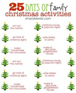 25-days-of-family-christmas-activities-final-750x921