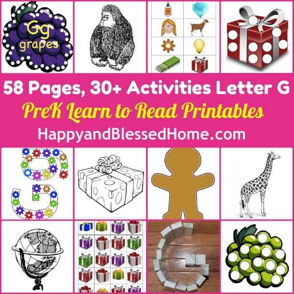 600-Learn-to-Read-Preschool-Alphabet-Letter-G-HappyandBlessed