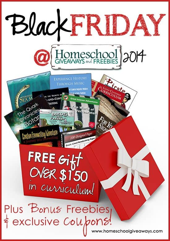 Free homeschool curriculum 150 value imperfect homemaker there are also a ton of bonus freebies and exclusive coupon codes for you when you download your freebies hint youll be able to grab my ebook 101 fandeluxe Choice Image