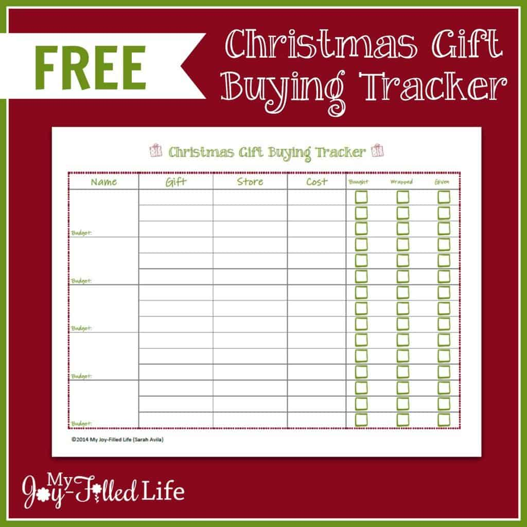 """Search Results for """"Christmas Present Tracing"""" – Calendar 2015"""