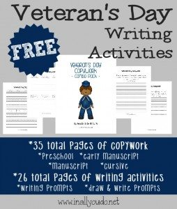 FREE-Veterans-Day-Writing-Activities