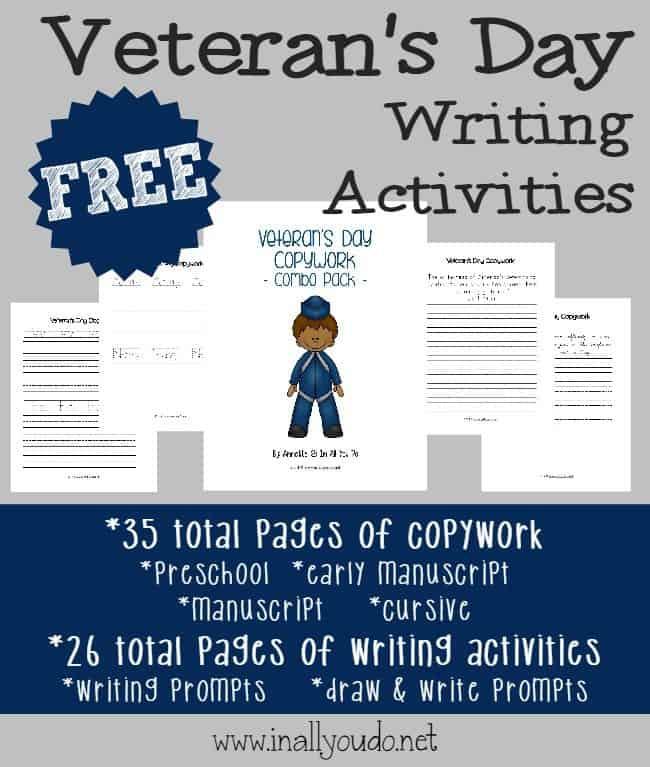free writing activities Automatically make stunning handwriting worksheets saving you hours of time choose from all common printing styles including block print - d'nealian style - and.