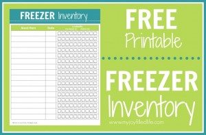 Freezer-Inventory-Pinnable-Image-border-1024x675