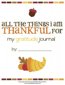 Gratitude-Journal-Cover-231x300