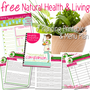 NaturalHealth&Living_edited-1