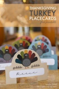 Thanksgiving-Turkey-Placecard-Printables-01-v2-01