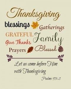 Thanksgiving-subway-art-bible-verse-700x875