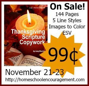 ThanksgivingCopyworkSale-300x300
