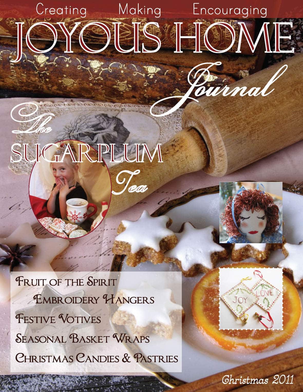 christmas-journal_cov