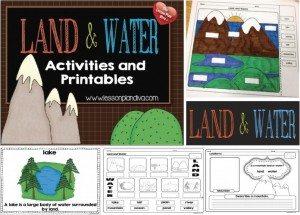 landandwater-696x500