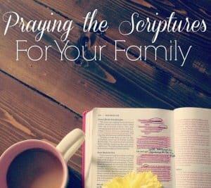 praying-scriptures-THUMBNAIL