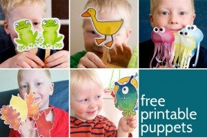 puppets-page
