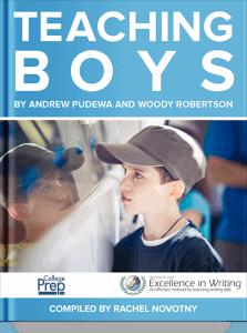 teaching-boys-cover-branded