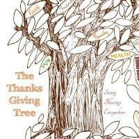 thanksgiving_tree-sq