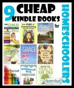 cheap kindle books