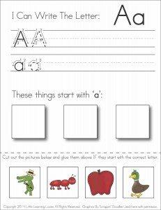 Alphabet-Write-Cut-Glue-Book-LittleLearningLovies_Page_02
