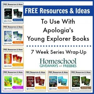Apologia Wrap-Up