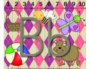 ArgyleAlphabet-10PartStripPuzzles_A-H-02