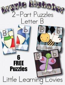ArgyleAlphabet_2PartPuzzles_Letter-B_PINME