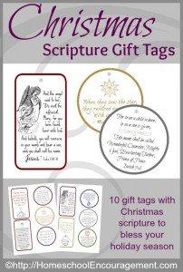 ChristmasScriptureGiftTags-539x800