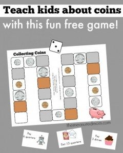 Free-coin-game-590x737