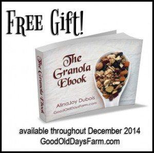 Free_GranolaEbook-590x588