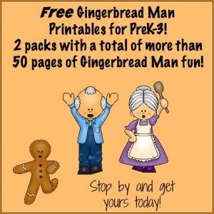 Gingerbread-Man-Promo