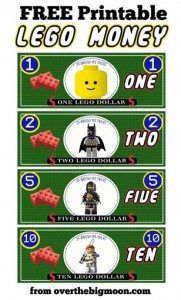 Lego-money-button_thumb