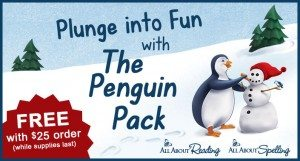 Penguin-Pack-705-3801