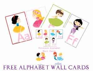 Prince-Alphabet-Wall-Cards-Main-Image-copy