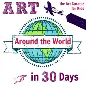 The-Art-Curator-for-Kids-Art-Around-the-World-in-30-Days-Experience-Art-with-Your-Kids-sq