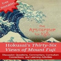 The-Art-Curator-for-Kids-Art-Spotlight-Hokusais-Thirty-Six-Views-of-Mount-Fuji-Free-PDF-TN