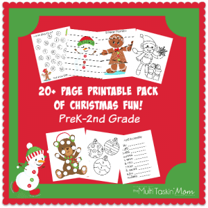 christmas-pack-pin