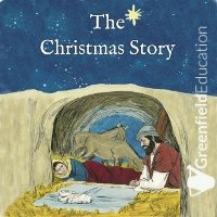 christmas_story_cover-square