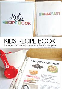kidsrecipebook30daysblog