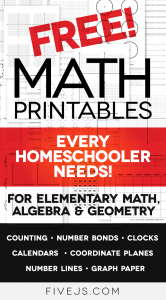 math-printables-graphic
