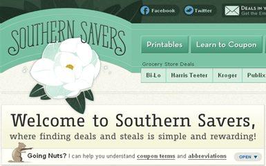 southern-savers1