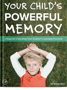 xpowerfulmemory-landinpagecover.png.pagespeed.ic.cBr1bPok283uif88VD9W