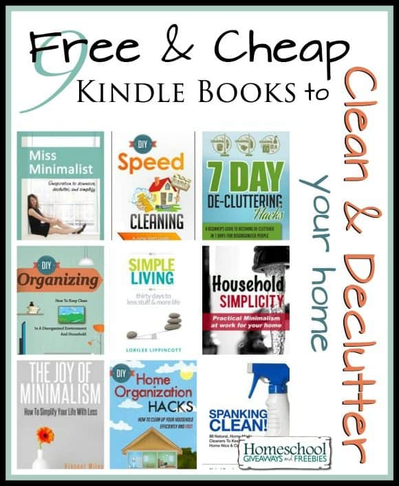 9-free-cheap-clean-declutter