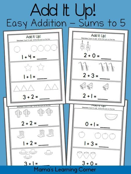 Add-It-Up-Simple-Addition-Sums-to-5